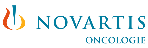 novartis-onco