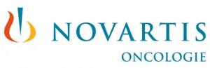 novartis-oncologie