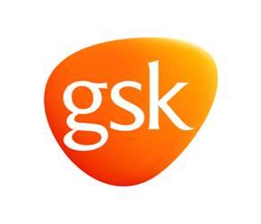 GSKlogo
