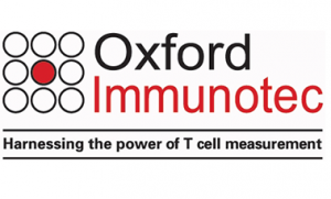 oxfordlogo-oxford-immunotecc